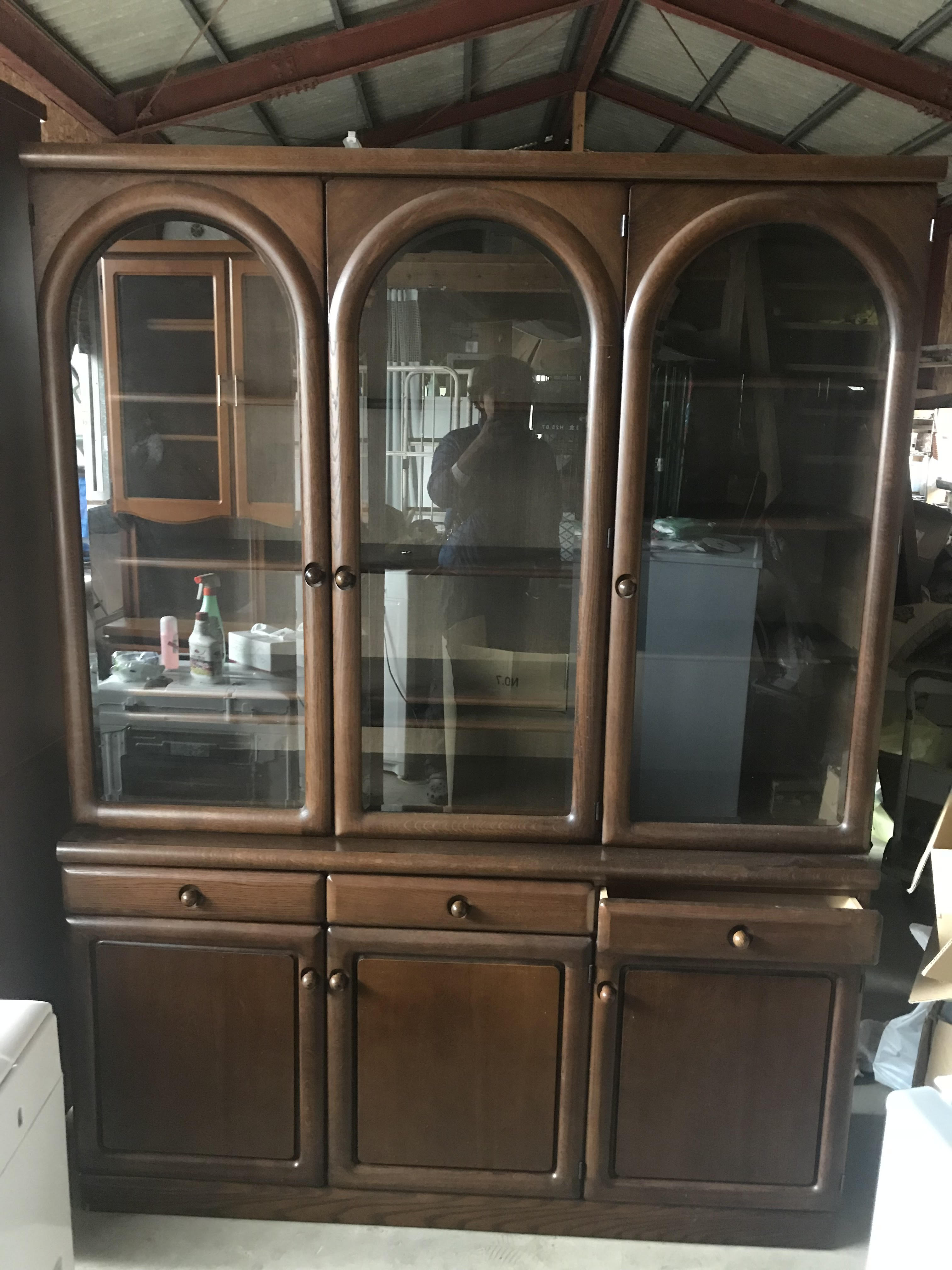 家具の買取について