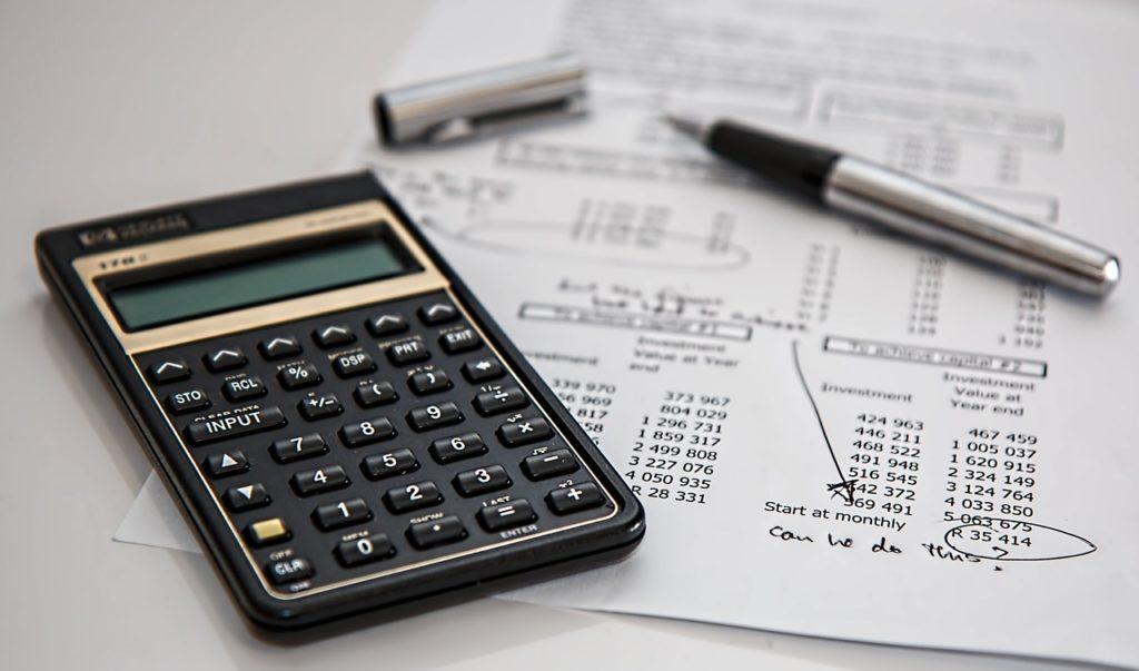 古物商許可 節税 メリット
