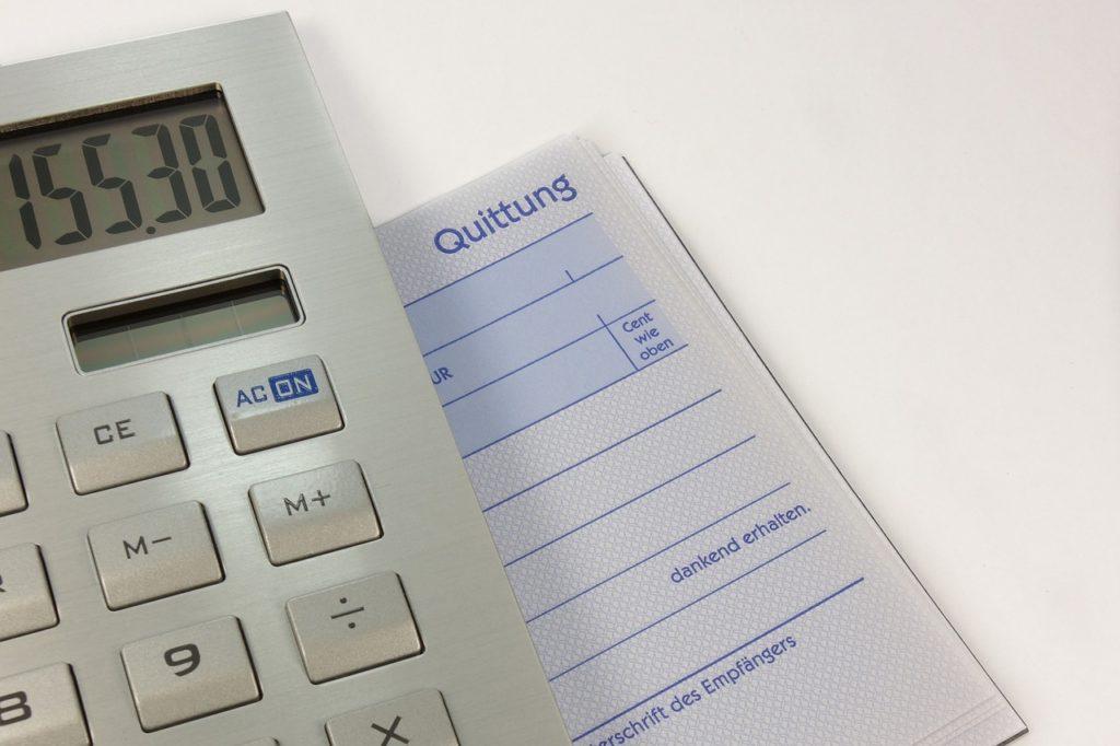 テレフォンカード,電話料金