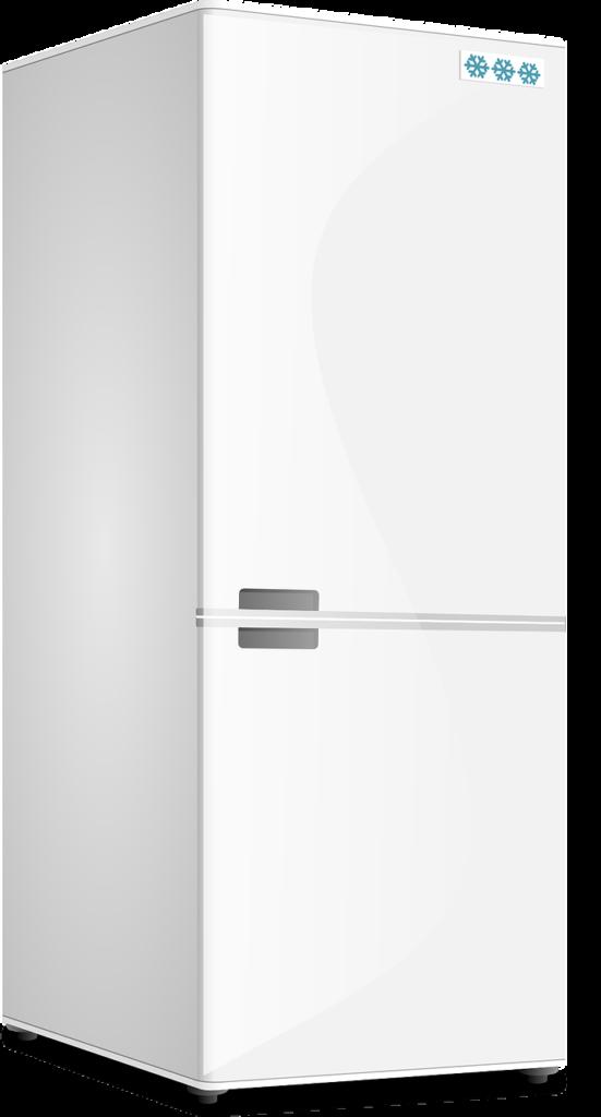 冷蔵庫 引越し