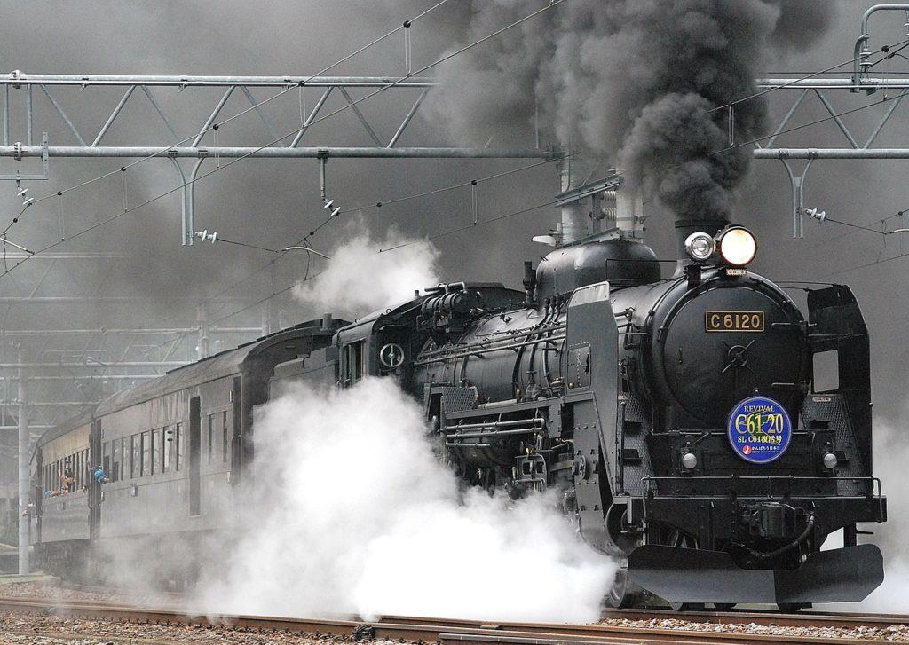 電車写真 買取
