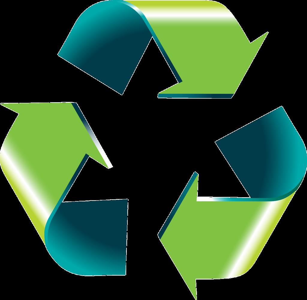 不用品回収 リサイクル