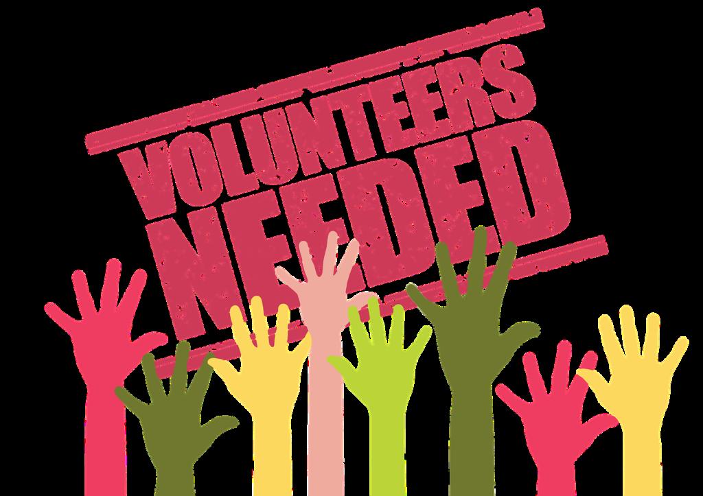 寄付 ボランティア団体