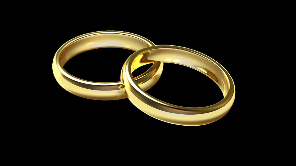 リサイクルショップ お宝 指輪