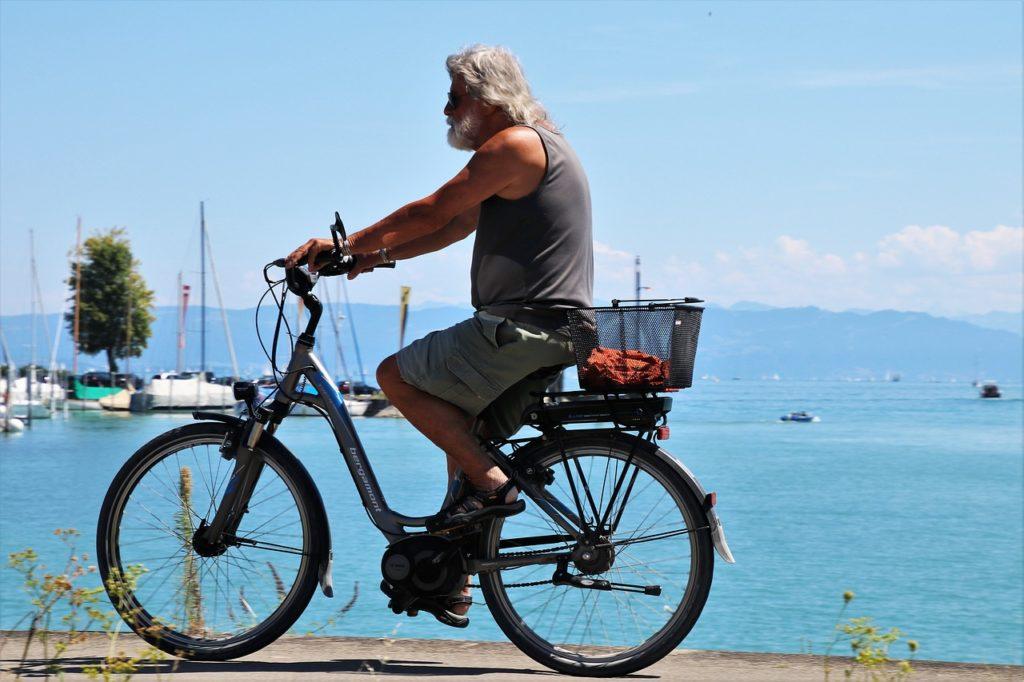 電動自転車 売る方法