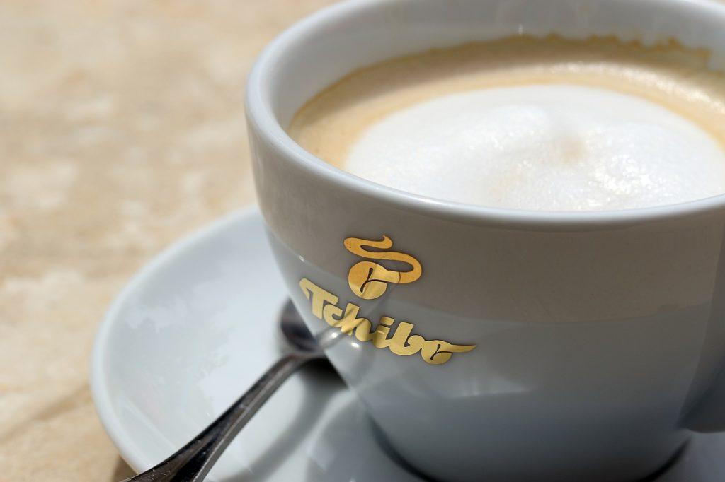 コーヒーメーカー 売る リサイクルショップ