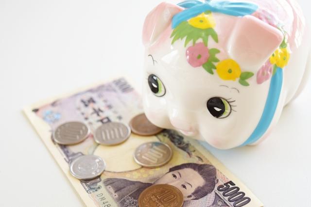 ヤフオク 1円オークション 現金化