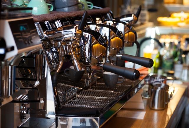 高く売れる コーヒーメーカー