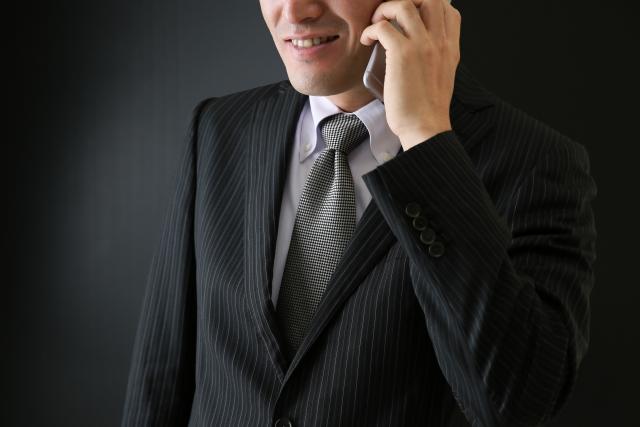 買取 営業電話 詐欺