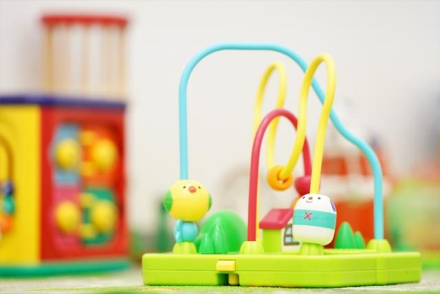 おもちゃ 捨て方,おもちゃ 処分方法