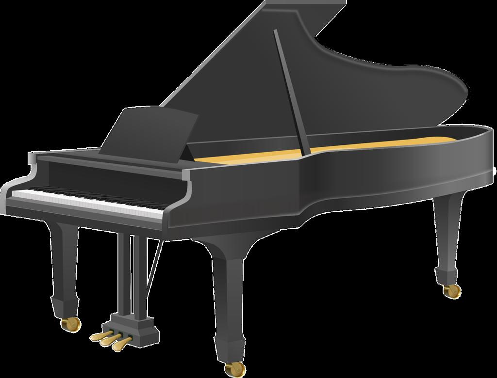 千葉 ピアノ買取