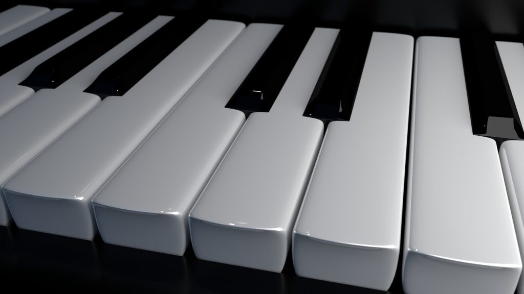 千葉 ピアノ買取 おすすめ