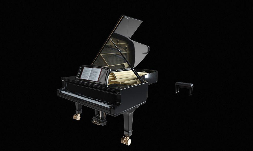 ピアノ買取 千葉