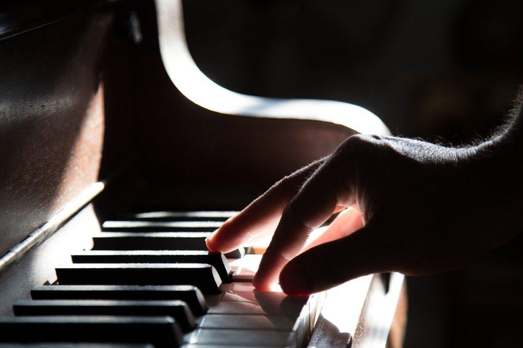 千葉 ピアノ 買取