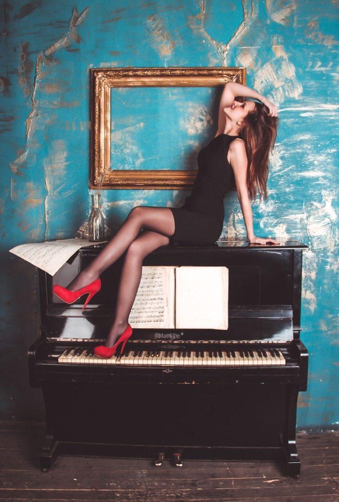 ピアノ 処分