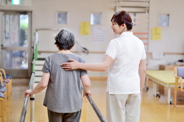 千葉県 老人ホーム 生前整理